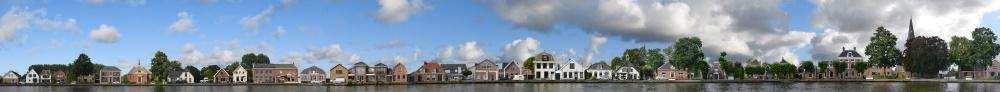 Protestantse gemeente Oude Wetering